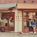 star blossom (single) - doyoung (nct u), se jeong (gugudan)