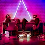 mas de lo que sabes (more than you know) (single) - axwell & ingrosso, sebastian yatra, cali y el dandee