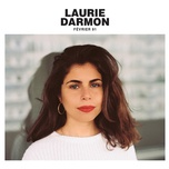 monte encore (single) - laurie darmon