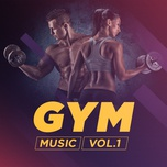 gym music (vol. 1) - v.a