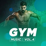 gym music (vol. 4) - v.a