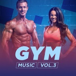gym music (vol. 7) - v.a