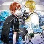 alive x lied vol.1 sora & koki - toshiyuki toyonaga, toki shunichi