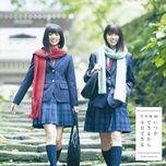 itsuka dekiru kara kyou dekiru (type a) - nogizaka46