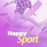 happy sport - v.a