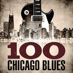 100 years of the blues - v.a