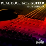 introduction to jazz guitar - v.a