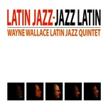 introduction to latin jazz - v.a