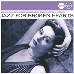 jazz for broken hearts (jazz club) - v.a