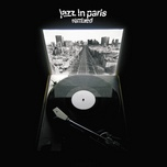 jazz in paris (remixed) - v.a