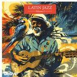 lifestyle2 - latin jazz (vol. 1) - v.a