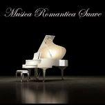 musica romantica - v.a