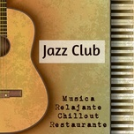 party jazz (jazz club) - v.a