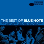 the best of blue note - v.a