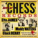 the best of chess records original artist recordings of songs in the film cadillac records - v.a
