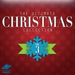 the christmas collection - v.a
