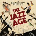 the jazz age - a celebration of 1920s swing - v.a