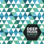 deep heads dubstep volume 1 - v.a