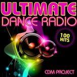 ultimate dance - v.a
