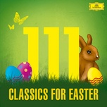 111 classics for easter - v.a