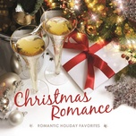 christmas romance - v.a