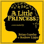 classical music for little princesses - v.a