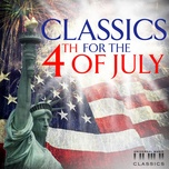 classics for the 4th of july - v.a