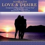 songs of love and desire (audior version) - v.a