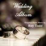 the wedding album - v.a