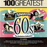 100 singapore 60's - v.a