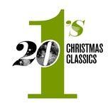 20 christmas classics - v.a