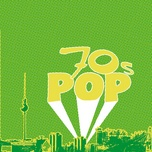 70's pop - v.a