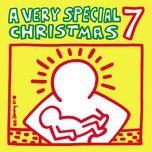 a very special christmas 7 - v.a