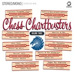 chess chartbusters (vol. 3) - v.a