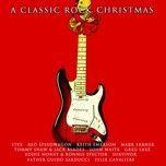 christmas guitar classics - v.a