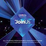 eurovision song contest 2014 copenhagen - v.a