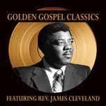 gospel classics - v.a