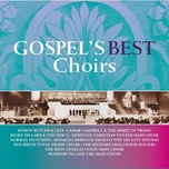gospel's best choirs - v.a