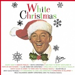 holiday inn & white christmas - v.a