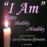 i am happy - v.a