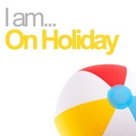 i am on holiday - v.a