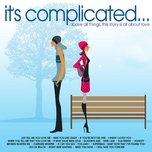 it's complicated (above all things, this story is all about love) - v.a