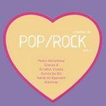 o melhor do pop/rock 1 - v.a