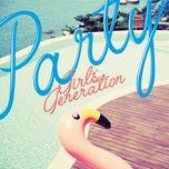 party - v.a