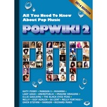popwiki 2 (2014 edition) - v.a