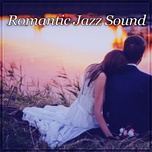 romantic jazz - v.a