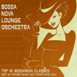the best of bossa nova - v.a