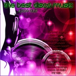 the best of disco - v.a