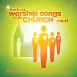 top 10 worship songs church - v.a