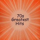 top hits 70's - v.a